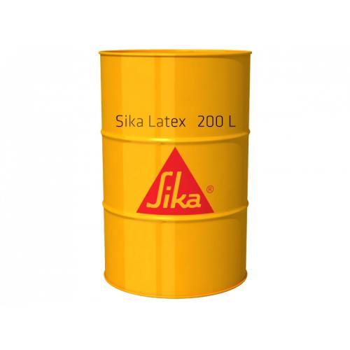 سيكا لاتكس ® 200 كيلو برميل